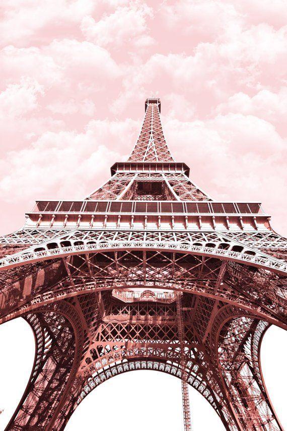 Paris Print Eiffel Tower France Decor Instant Download Digital Etsy Eiffel Tower Paris Photography Paris Photos