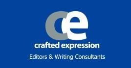 Professionall editing & writing services in Melbourne Australia