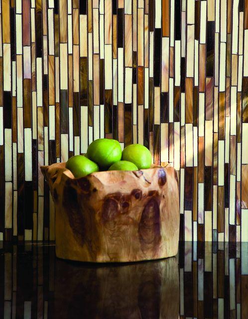 135 Best Images About Kitchen Tile For Backsplash On Pinterest