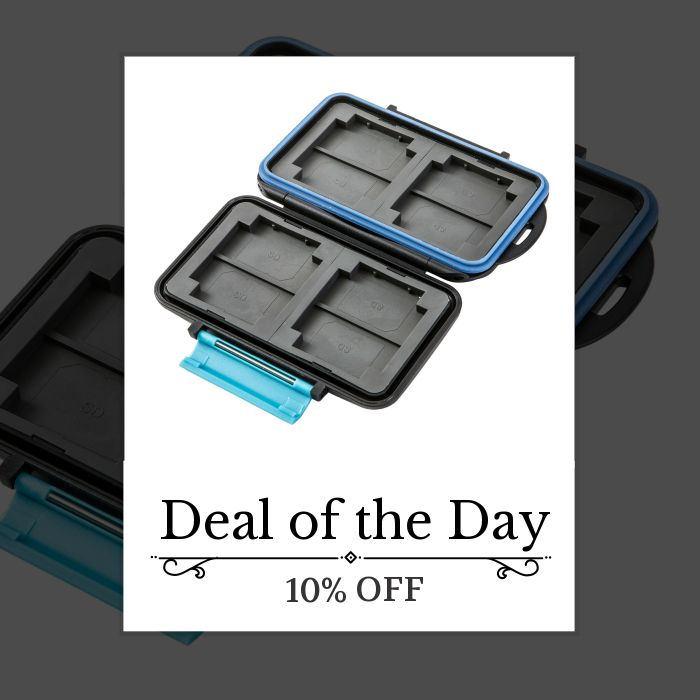 Today Only! 10% OFF this product.  Follow us on Pinterest to be the first to see our exciting Daily Deals. Today's Product: Sale -  SD MK-5 Buy now: http://www.panzercases.co.uk/products/sd-mk-5?utm_source=Pinterest&utm_medium=Orangetwig_Marketing&utm_campaign=Daily%20Deals%20-%20Test%20Campaign #musthave #loveit #instacool #shop #shopping #onlineshopping #instashop #instagood #instafollow #photooftheday #picoftheday #love #OTstores #smallbiz #sale #dailydeal #dealoftheday #todayonly…
