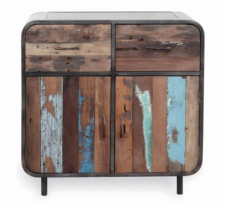 Victory Retro Buffet Cabinet £866.00   Cabinets Buy Vintage, Industrial U0026 Retro  Furniture U0026