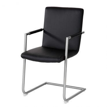 Sessel ikea schwarz  72 besten Sessel Wartezimmer Bilder auf Pinterest | Wartezimmer ...