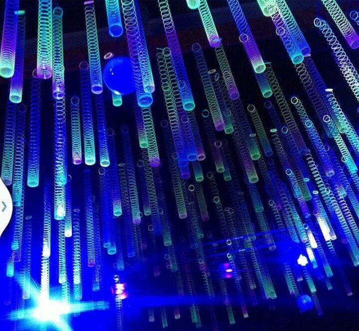 Glow In The Dark Decoration Ideas best 25+ blacklight party ideas on pinterest | blacklight party