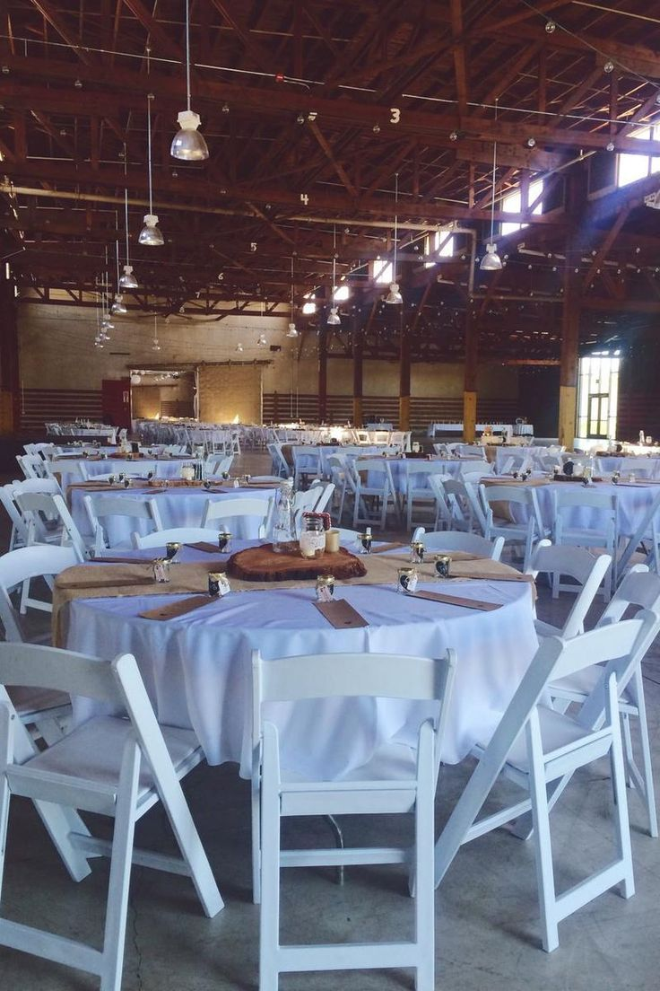 Crafted Events Venue Weddings Price Out And Compare Wedding Costs For Ceremony Reception Venues In San Pedro Ca