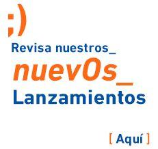 Un Perú mejor conectado es posible. Contrata planes de Telefonía Móvil, smartphones con 4G, Internet y otros servicios que te mantendrán siempre comunicado.