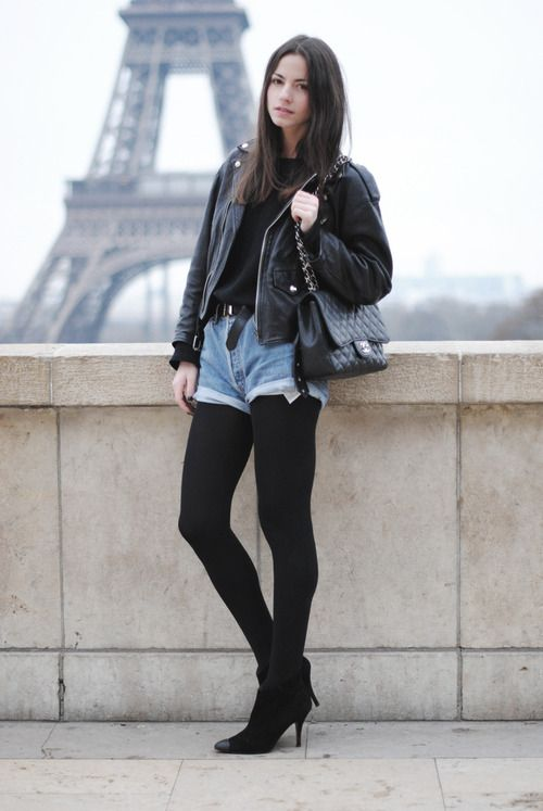 17 Best Images About Fashion On Pinterest Studs Harpers Bazaar And Jeffrey Campbell