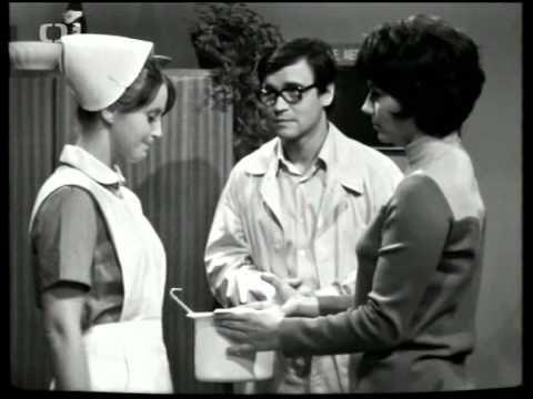 Kost v krku ( 1973)