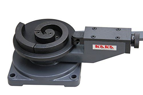 Kaka Industrial Sbg 30 Universal Bender High Precision M