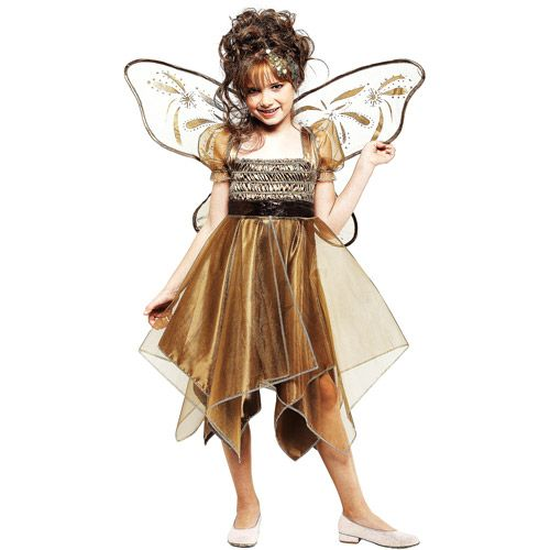 Here Is The Solution Find The Best Online Stores To Grab A Costume.   Halloween  Costumes   Top Halloween Cu2026