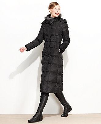 Best 25+ Chicago winter fashion ideas on Pinterest