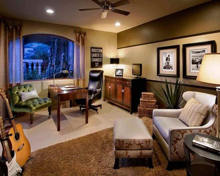 50 best Home Office Designs and Ideas images on Pinterest Home