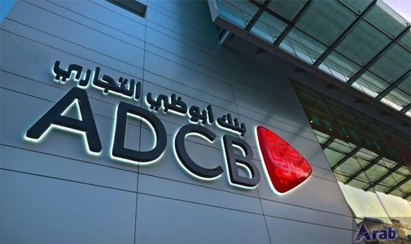 ADCB's Q3 net profit falls 17%
