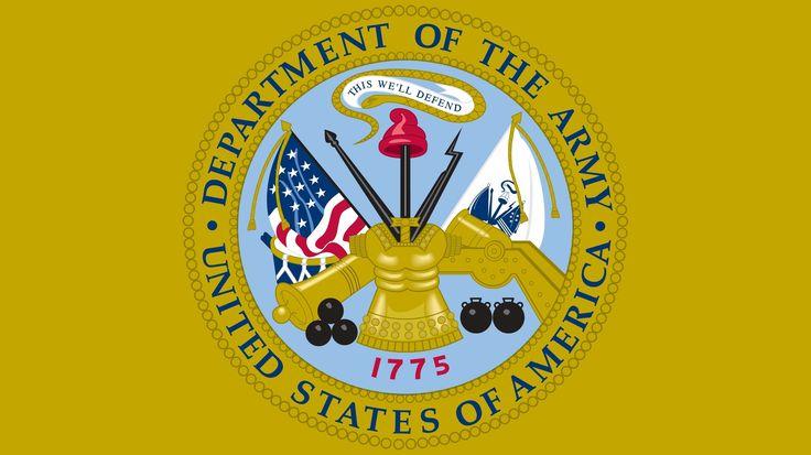 united states army wallpaper free, 3202x1801 (509 kB)