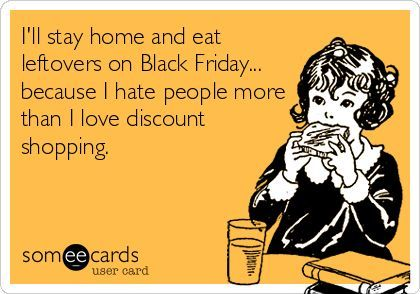 black friday someecards - Bing Images