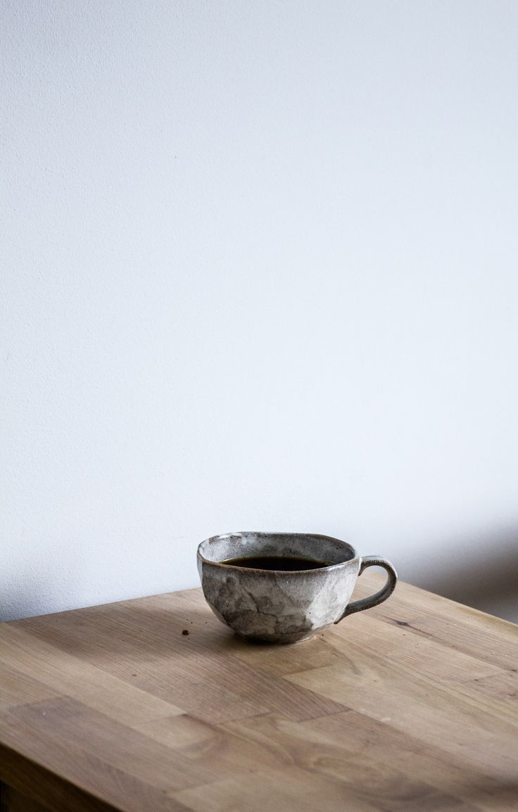 Beautiful cup by Seaside Tones