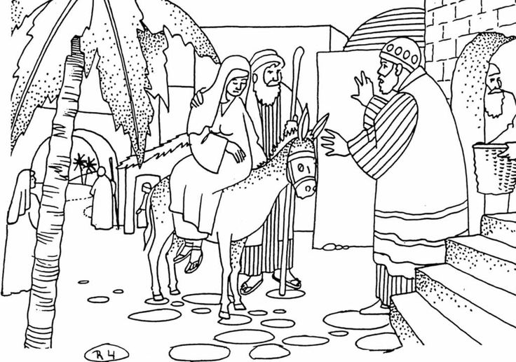 204 b sta bilderna om sunday school colouring 3 p for King jehoshaphat coloring page