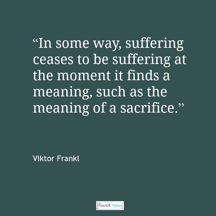Citaten Jung : Meer dan viktor frankl op pinterest citaten carl