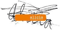 Recetas AECC y Fundación ALICIA