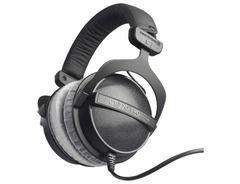 Beyerdynamic DT 770 PRO-80 Closed Studio Headphones #HomeRecordingStudios #Headphones #SoundOracle #Drums #DrumKits #Beats #BeatMaking #OraclePacks #OracleBundle #808s #Sounds #Samples #Loops #Percussions #Music #MusicQuotes #InspiringMusicQuotes #MusicProduction #SoundProducer #MusicProducer #Producer #SoundDesigner #SoundEngineer www.soundoracle.net