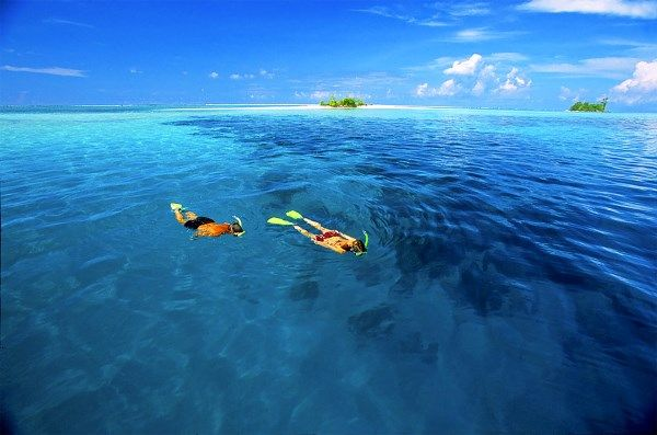 Heritage Park Hotel Solomon Islands