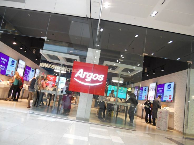 9 best Argos Accelerated The Digital Dilemma of an Invisible - paper order form