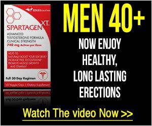 Testosterone pills SpartagenXT price for testosterone booster and testosterone theraphy. Boost your testosterone levels with natural testosterone gel