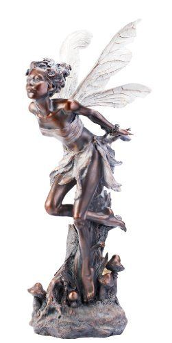 17 Best Images About Garden Garden Sculptures Statues