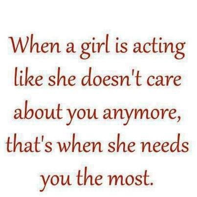 Lonely Girl Quotes Picturesso