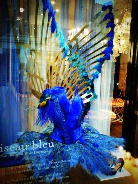 Фотографии костюмы театральные синяя птица