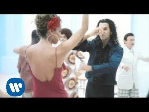 Rosana - Hoy (Videoclip oficial) - YouTube