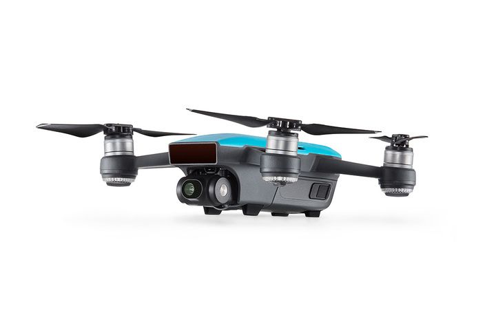 This is a marvel of technology that every one should have!!!  Click the image and Visit the DJI Store.  Tag & Share with someone that love this <3