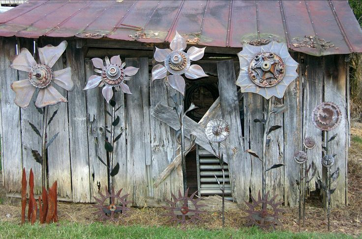garden fun miller welding projects idea gallery