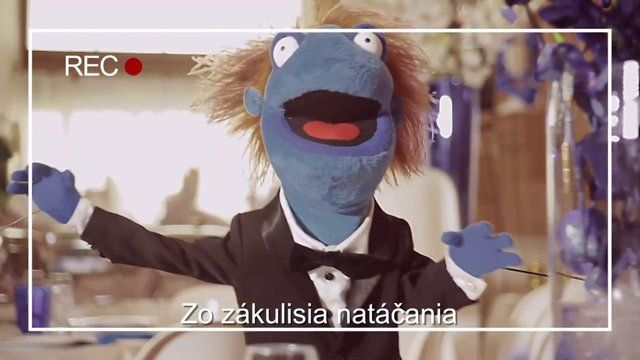 www.ravisualworks.sk