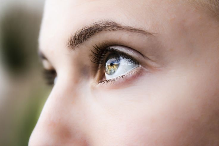 Take a peep at your peepers #eye #health