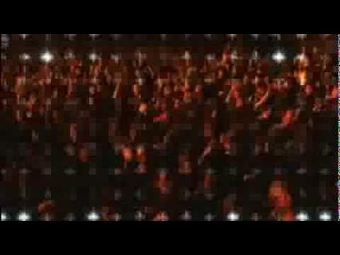 "Madonna ""Borderline""' (Markus W Remix) (D-Viant Video Mash-up)"