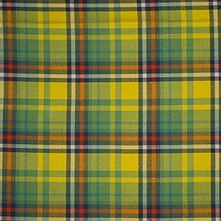 Discover your clan tartan with the Lochcarron Tartan Finder, search our long list of beautiful and traditional tartan designs to find the perfect design.