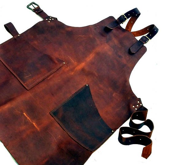 https://www.etsy.com/ca/listing/474779266/leather-work-apron-with-brass-buckles?shop-update=11313946