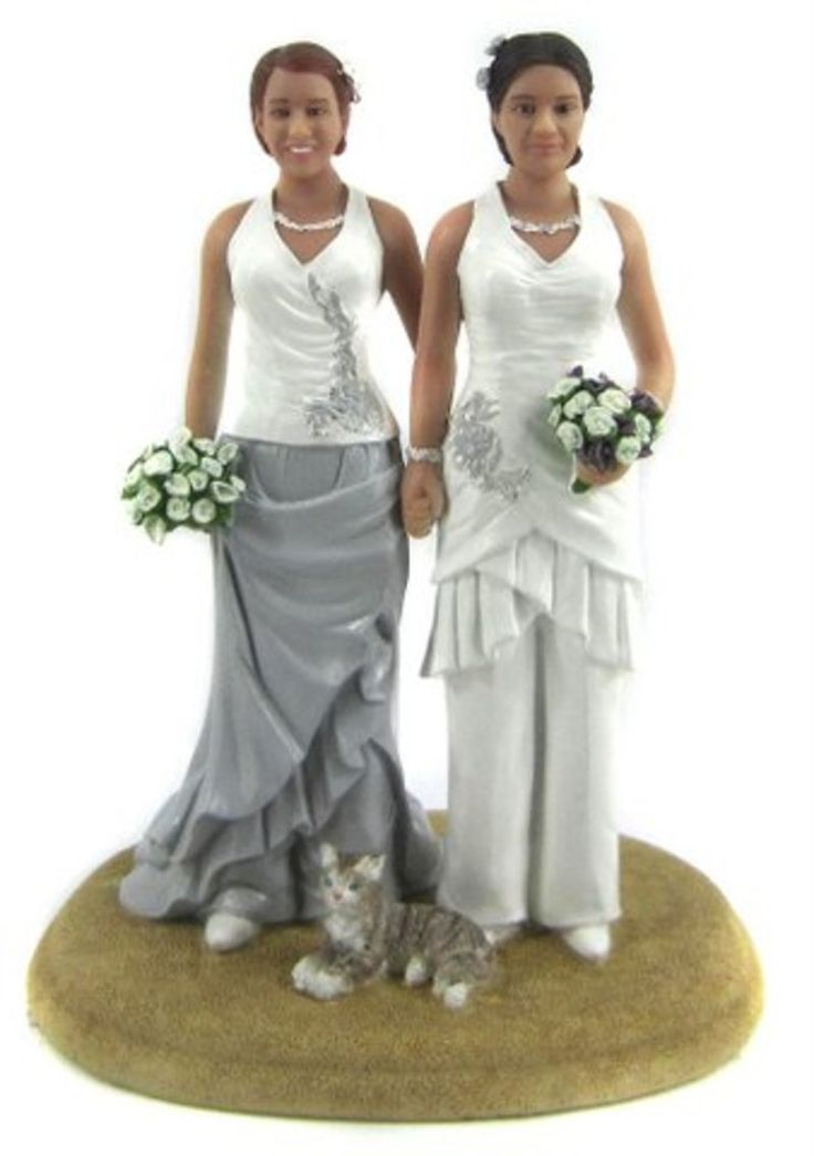 wedding cake toppers same sex couples 108 best marriage equality images on lgbt 26592