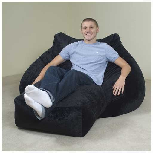 Best Bean Bag Chair For Adults If Your Live With Kids Relaxing Activity Is Pretty