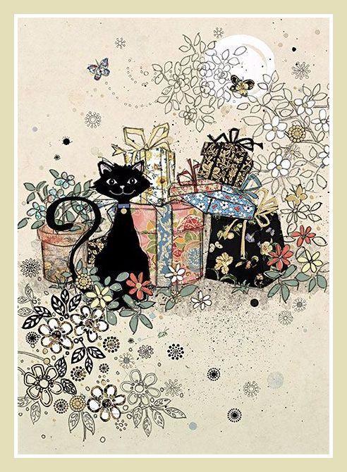 Арт дизайн поздравления на открытках, днем февраля