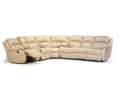 44 best Flexsteel Furniture images on Pinterest