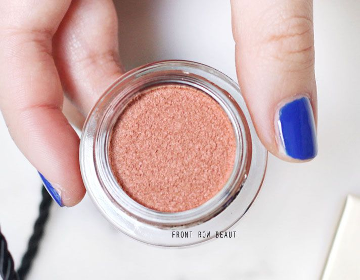 chanel-Illusion-D'Ombre-Melody-98-Stylo-Eyeshadow-127-Laurier-Rose-review-swatch