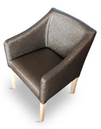 Fotel, krzeło JUMP od Selsey.pl #krzeslo, #fotel, #selseypolska