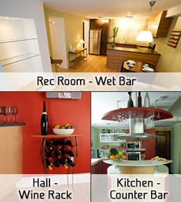 How+to+Select+the+Right+Bar+Cabinet+for+Your+Home