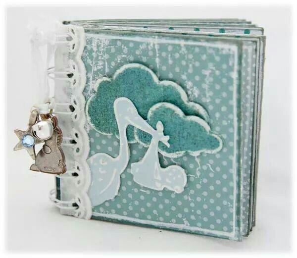 Noor! Design wolken Door Corina