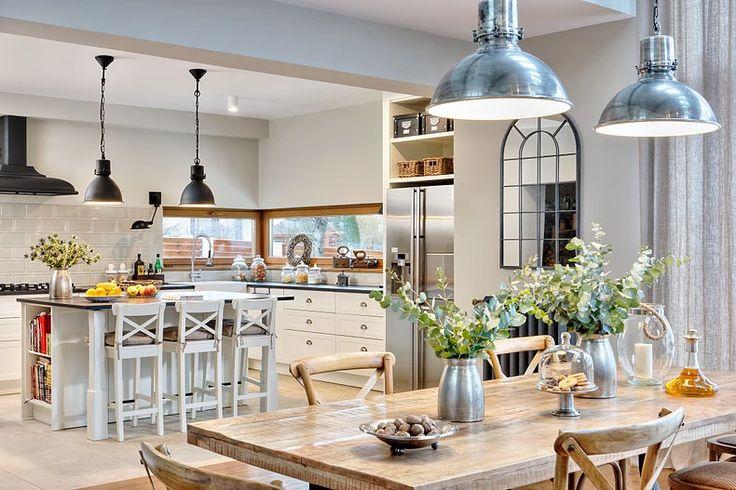 Aleksandra interior design studio | PRYWATNE