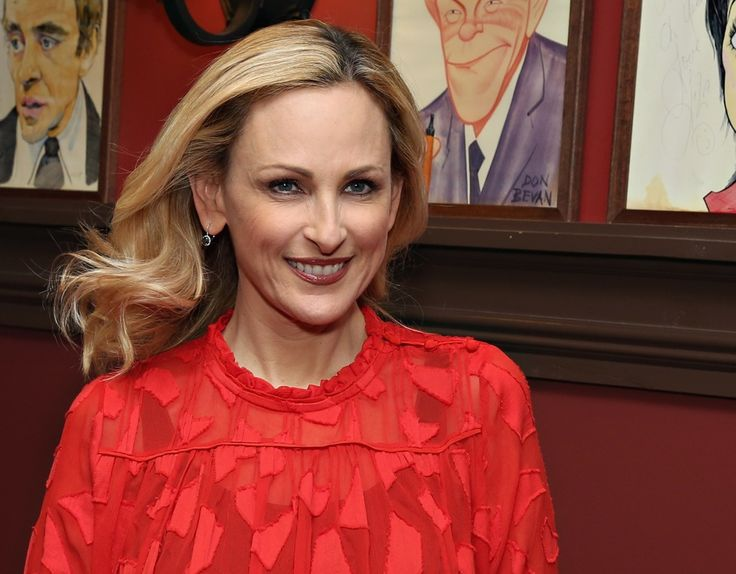 """Deaf actress MARLEE MATLIN was """"genuinely surprised"""" to discover her stint signing for LADY GAGA at the Super Bowl was cut from the TV broadcast. The Oscar winner took on the job of translating the singer's performance of the U.S. National Anthem into American Sign Language on behalf of the National Association of the Deaf during the football extravaganza in Santa Clara, California on Sunday. However, Matlin later found out her role had not been featured in the TV broadcast [...]"""