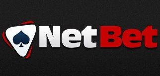 NetBet Casino, quando la sicurezza fa rima con qualità e ricchi premi