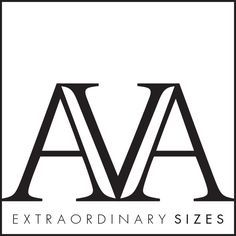 AVA Ceramica - High quality ceramic tiles - Made in Italy - www.avaceramica.it