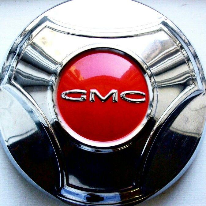 #C10 #Chevy #GMC #trucks #GMC1000 #porterbuilt #AccuAir #eLevel #AirSuspension #c10club #bagged #airride #laidout #hotrod #delmospecials #delmospeed #c10crew #truckporn #classicrides